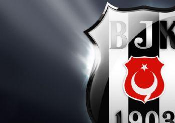 Vagner Love Beşiktaş'ta! İşte bonservis bedeli...
