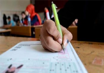 Dikey Geçiş Sınavı artık 81 ilde yapılacak