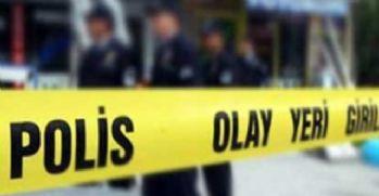17 yaşındaki genç kız babasını av tüfeğiyle öldürdü