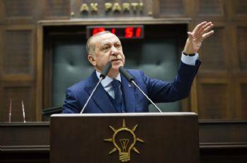 Kılıçdaroğlu'nun Osmanlı'ya yönelik eleştirilerine sert çıktı