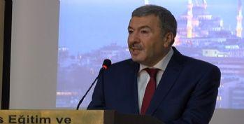 'İstanbul'da terörü büyük ölçüde bitirdik'