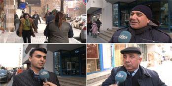 Azerbaycan'dan Zeytin Dalı Harekatı'na tam destek