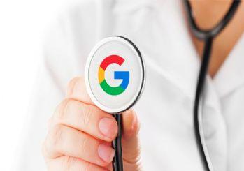 Google, Hastaların Ölüp Ölmeyeceğini Tahmin Eden Bir Yapay Zeka Geliştirdi!