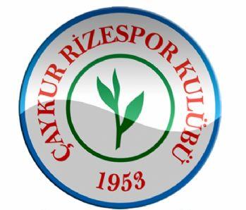 Çaykur Rizespor'dan, Sturm Graz'a kiralandı