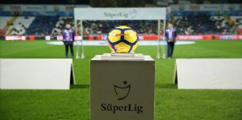 Süper Lig'de 22 teknik adam değişikliği yaşandı