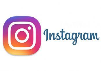 Milyonlarca kullanıcının beklediği özellik Instagram'a geliyor