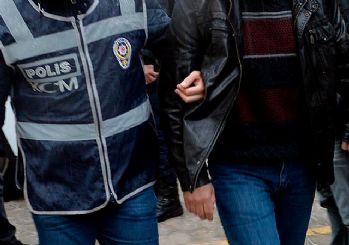 Konya merkezli 43 ilde FETÖ operasyonu: 120 gözaltı kararı