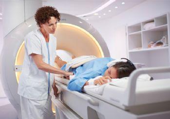 Prostat kanserinde 'erken tanı' hayat kurtarıyor