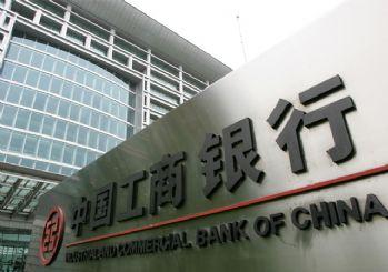 En değerli bankalar açıklandı