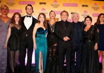 Aile Arasında tüm zamanların en iyi gişe yapan Türk filmleri listesinde