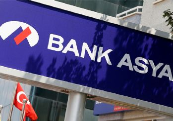 Yargıtay'dan flaş Bank Asya kararı!