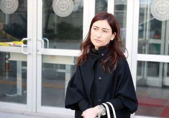 Mehmetçik Vakfı, avukatın bağışını iade etti