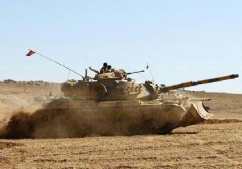 Şam'dan PYD'ye destek: Araplarla birlik olup savaşın