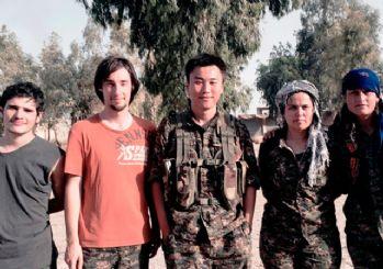 İngiliz terörist: Asla kazanamayacağız
