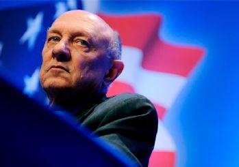 CIA'nin eski direktöründen skandal itiraf: ABD başka ülkelerdeki seçimlere karıştı