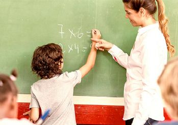 Sözleşmeli öğretmenlik başvuru tarihi belli oldu