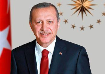 Erdoğan: Afrin şehir merkezinin kuşatmasına geçeceğiz