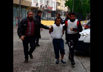 Çocuk istismarı zanlısına 66 yıl hapis cezası istemi