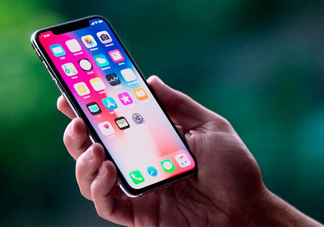 Apple, 'en büyük iPhone' ile geliyor