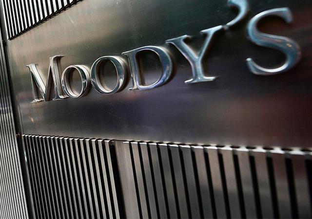 Moody's'ten Türkiye kararı