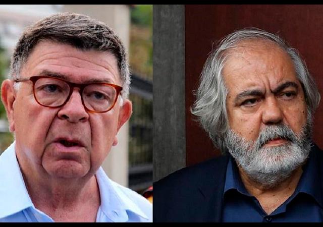 AİHM, Mehmet Altan ve Şahin Alpay hakkındaki kararını açıkladı