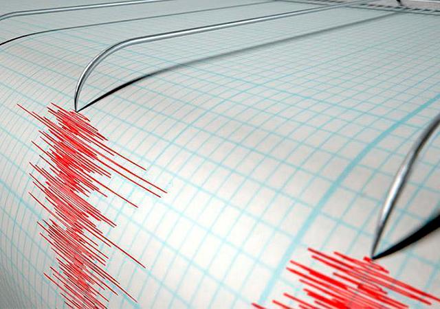 Bolu'da deprem! İstanbul, Düzce ve çevre illerde hissedildi!