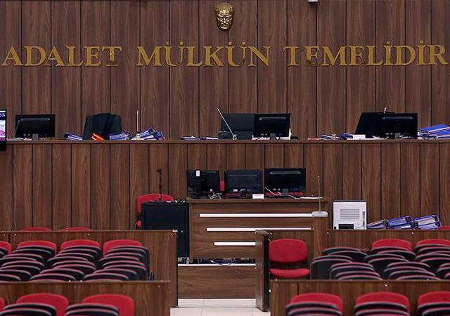 28. Mekanize Tugay Komutanlığı davasında 11'i ağırlaştırılmış 38 müebbet hapis cezası