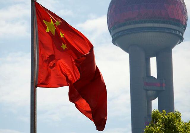 Çin: Tereddüt etmeden karşılık veririz