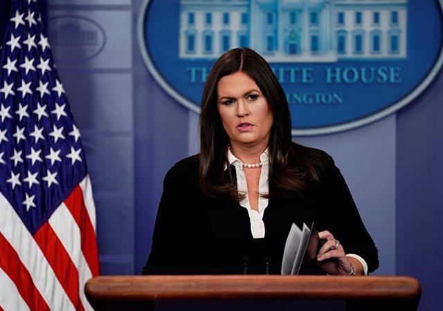Beyaz Saray: Rusya'ya ek yaptırımlara kısa zamanda karar vereceğiz