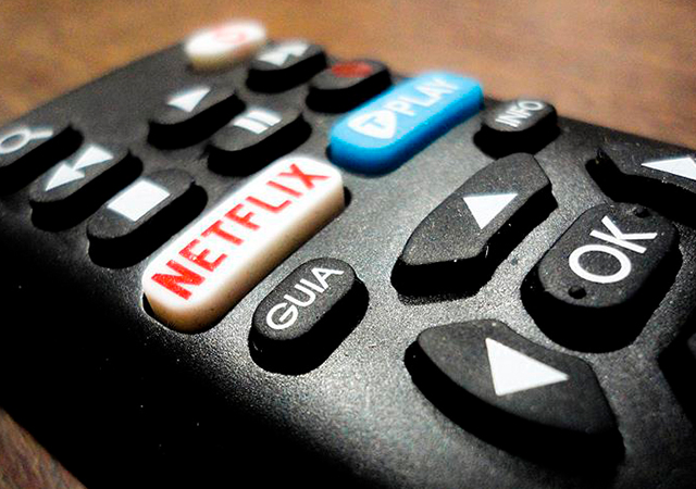 Netflix abone sayısını açıkladı! 125 milyona ulaştı