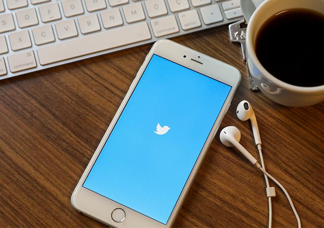 Twitter, kullanıcıların şifrelerini değiştirmesini talep etti