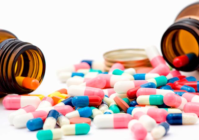 SGK, 18 ilacı geri ödeme listesine aldı