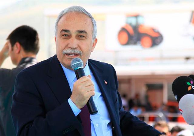 İsrail'in Türkiye'den ithalatı dondurma kararına hükümetten ilk yorum: Yapsak ne olur yapmasak ne olur