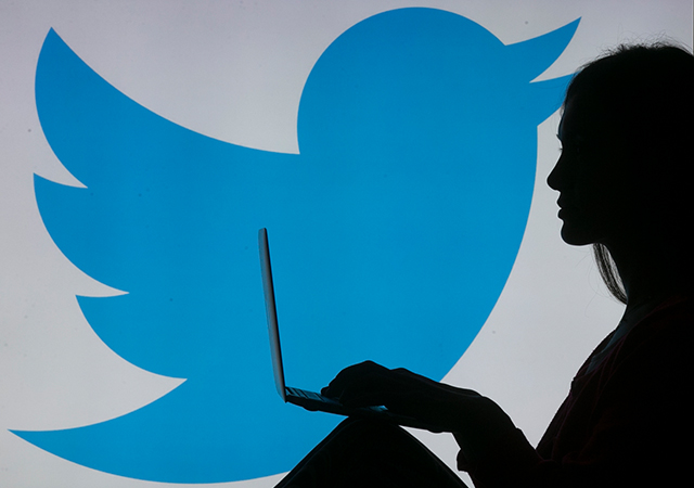 Twitter'a veri tasarruf modu eklenecek!