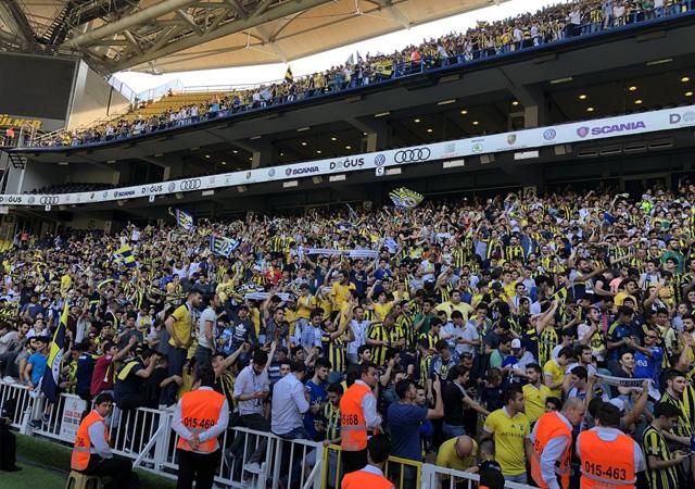 Ali Koç mazbatasını aldı: Fenerbahçe'de en büyük transfer, felsefe değişikliği