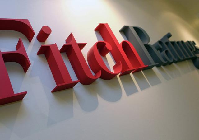 Fitch'ten Türkiye için büyüme tahmini