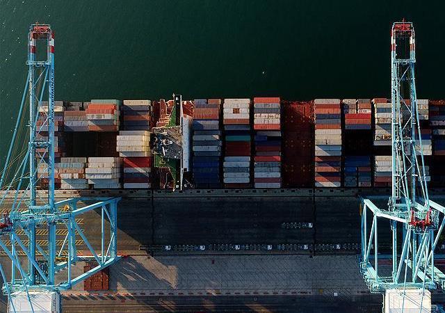 Ticaret Bakanlığının görev ve yetkileri belirlendi
