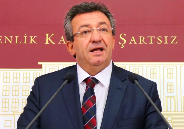 Yeni Kabineye CHP'den ilk tepki: Bu Türkiye'nin Lale Devri!
