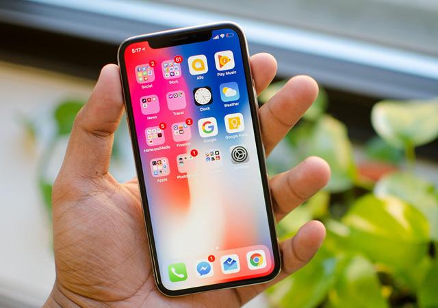 Apple'dan Türkiye'deki iPhone fiyatlarına zam kararı