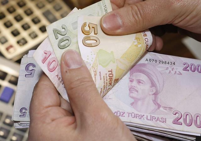 3 milyon Bağ-Kur'lu ödeyemedikleri prim borcundan kurtuldu…