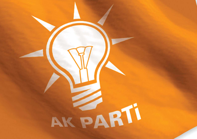 Yerel seçimler öne mi çekilecek? Ak Parti'den erken seçim iddiası!