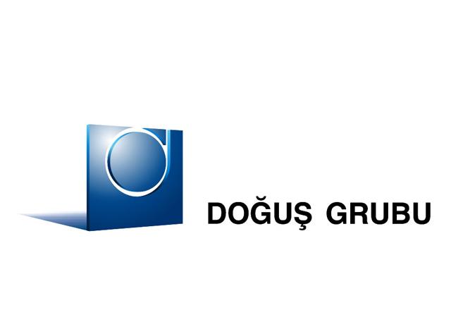 Doğuş grubu: Türkiye'ye yatırım yapmak birinci önceliğimizdir