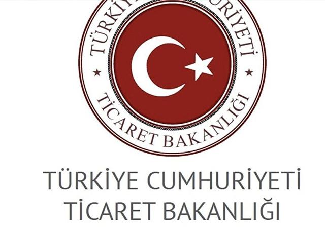 Ticaret Bakanlığı: ABD'nin ek vergileri DTÖ kararlarına aykırı