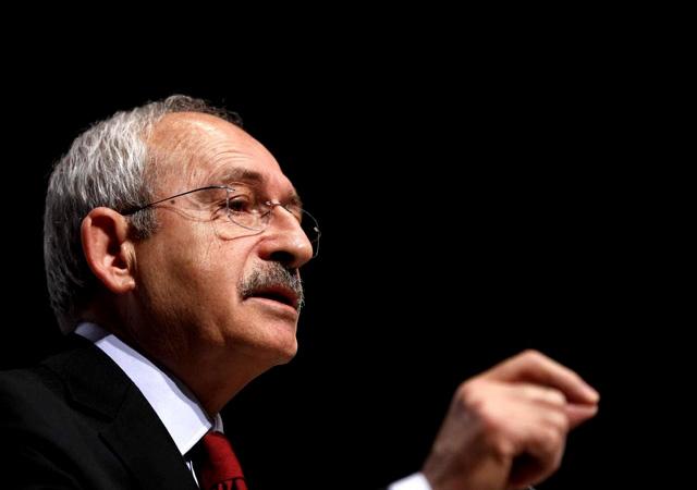 2019 yerel seçimler öncesinde CHP de hazırlıklarına hız verdi…