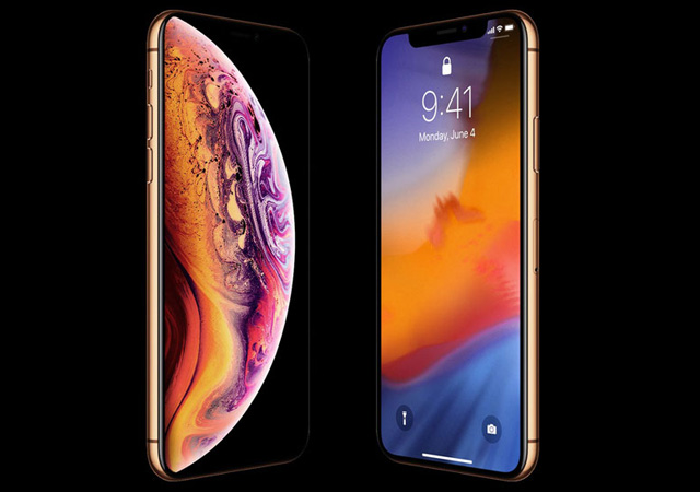 Yeni iPhone'ların fiyatı belli oldu…