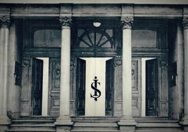İş Bankası'ndan açıklama…
