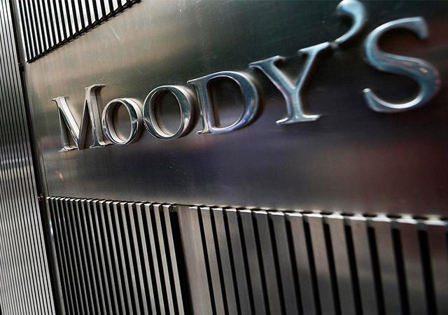 Moody's, Türkiye için kararını açıkladı…