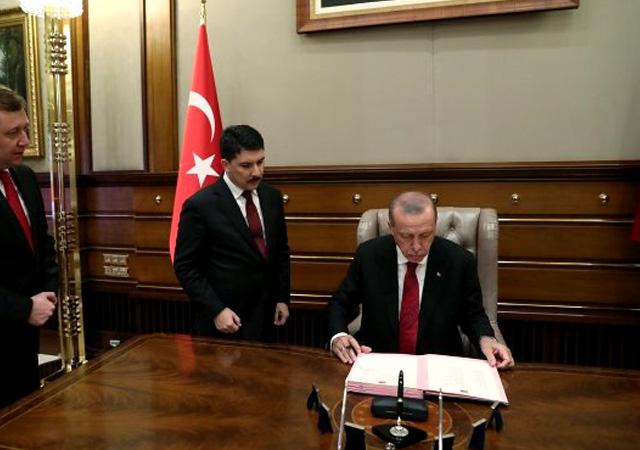 Yerel seçim mesaisi başladı! Ankara'ya sürpriz isim...