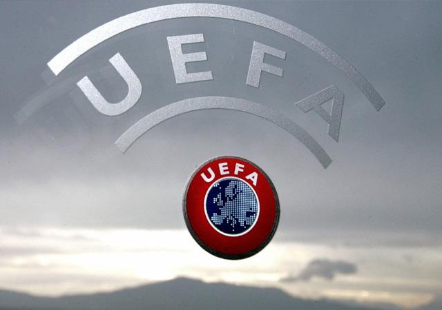 UEFA'dan son dakika Galatasaray kararı….