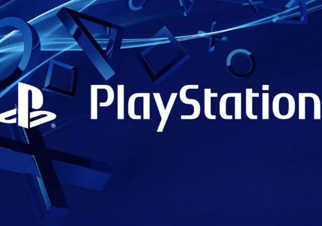 Sony resmen onayladı: PlayStation 5 geliyor